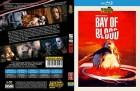 Bay of Blood Mediabook