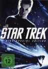 Star Trek - Neuauflage -  2 Disc Special Edition