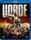 Die Horde uncut Blu Ray