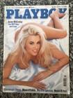 Playboy März 1997