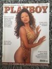 Playboy Mai 1997