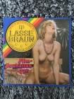 Lasse Braun - Hardcore Filmprogramm 1977 ___  aus Nachlass