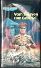 (VHS) Vom Sklaven zum General - Video - Kessler Brothers