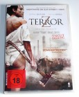 Terror Z - Der Tag danach # Horror # Uncut # paypal möglich