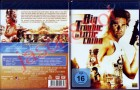 Big Trouble in Little China / Blu Ray NEU OVP uncut  Russell