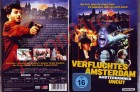 Verfluchtes Amsterdam / DVD NEU OVP uncut