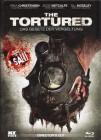 The Tortured Mediabook