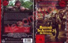 Action Cult Uncut: Missing in Action 2 - Die Rückkehr / OVP