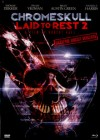 Laid to Rest 2 Mediabook