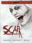 Scar Mediabook Uncut
