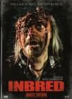 Inbred Mediabook