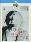 The Card Player Mediabook