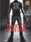 Daddy's Little Girl Mediabook