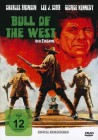 Bull of the West - Der Einsame (NEU) ab 1€