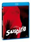 Suspiria - Versione Restaurata 2017 - neue ital. Blu-ray