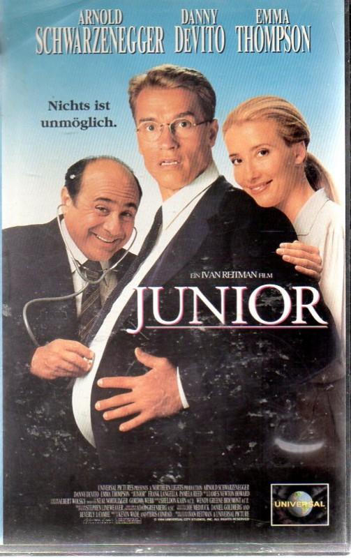 Junior (25455)