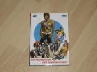 Die Rocker von der Boston-Street 2 DVD CMV kleine Hartbox