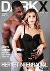 Dark X: Her 1st Interracial Vol. 3 - Demi Lopez