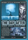 The Day After - Der Tag danach DVD Jason Robards NEUWERTIG