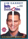 Ich, Beide & Sie DVD Jim Carrey, Renée Zellweger NEUWERTIG