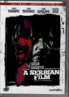 A SERBIAN FILM unrated 100 min Ton Deutsch WIE NEU DVD