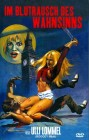 Im Blutrausch des Wahnsinns - Hartbox - DVD