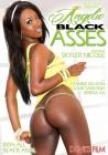 Angelic Black Asses 1 - Devils Film²