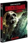 Knucklebones Mediabook Cover A Shock Entertainment