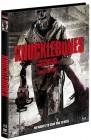 Knucklebones Mediabook Cover B Shock Entertainment