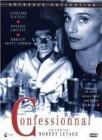 Confessionnal - Das Geheimnis der Beichte - DVD