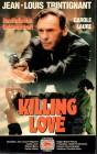 Killing Love (254525)