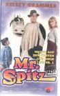 Mr. Spitz (25449)