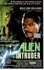 Alien Intruder (25460)