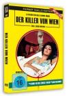 Der Killer von Wien - Filmart Giallo Edition DVD