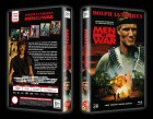 Men of War - große Hartbox B - 84 Entertainment - Uncut