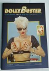 dolly buster 3 magazin