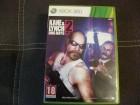 Xbox 360: Kane & Lunch 2: Dog Days [PEGI]