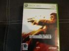 Xbox 360: John Woo presents Stranglehold [PEGI]