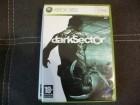 Xbox 360: Dark Sector [PEGI]