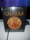Caligula Mediabook Blu-ray OVP