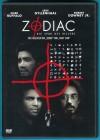 Zodiac - Die Spur des Killers DVD Jake Gyllenhaal s. g. Zust