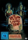 The Return of the Living Dead  - Grosse Buchbox 99/111