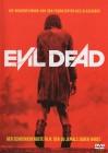 Evil Dead (REMAKE UNCUT DVD)