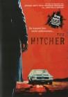 The Hitcher (DVD STEELBOOK)