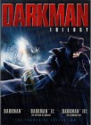 Darkman Box (1-3) (US DVD SET)