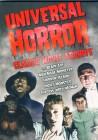 Universal Horror: Classic Movie Archiv (US DVD BOX)