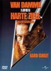 Harte Ziele (UNCUT DVD)