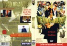 Dead or Alive, Erstauflage (One World / Rapid Eye), neu/ovp