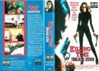 (VHS) Killing Time - Tödliche Zeiten -  Große Box -Columbia