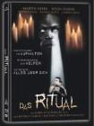 Das Ritual - 3Disc Mediabook B LE OVP